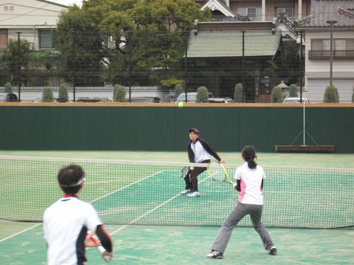 tatsuya2012_403.jpg