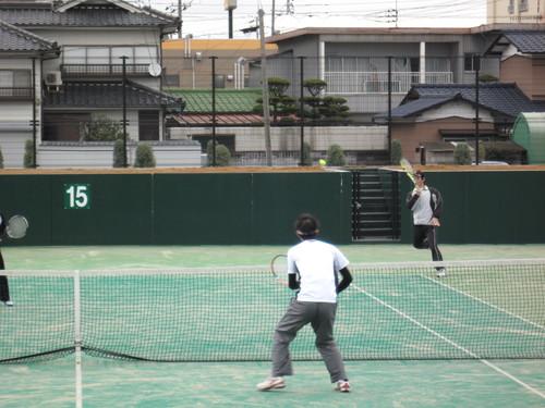tatsuya2012_404.jpg
