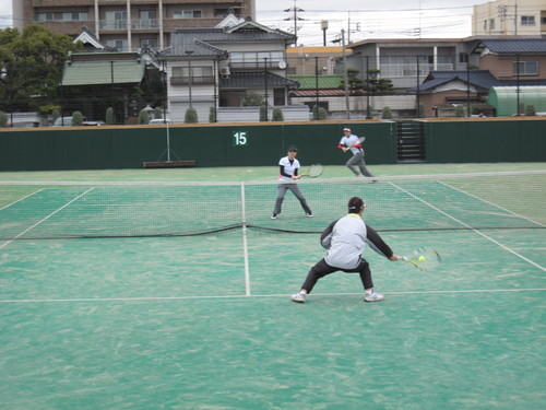 tatsuya2012_406.jpg