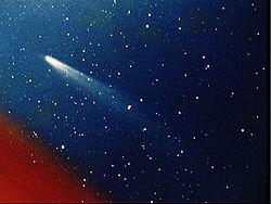250px-Comet-S74-17688.jpg