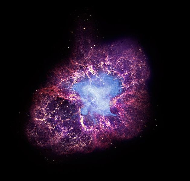 629px-Crab_Nebula-2.jpg