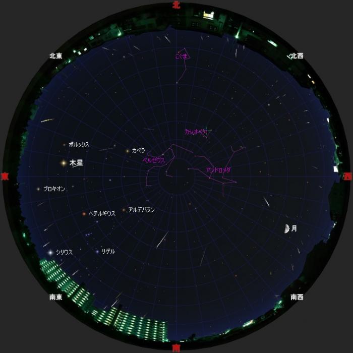 meteor_2013121005581392c.jpg