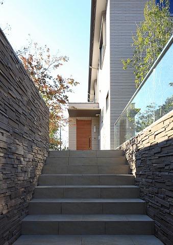 2012徳川山の家