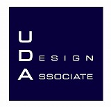 UDA-1.jpg