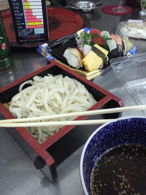 20120526昼食