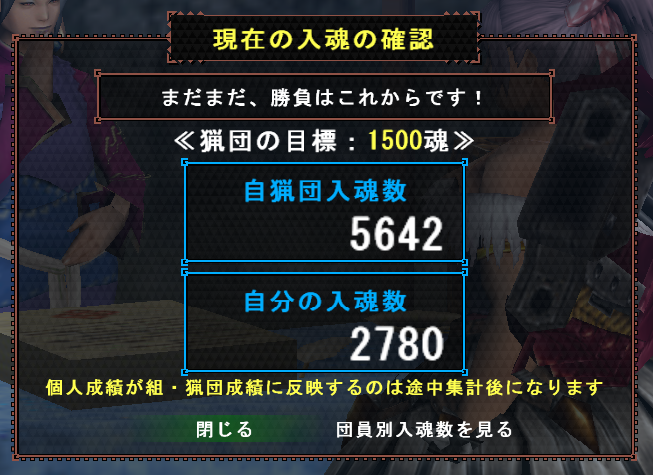 2000突破
