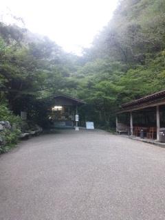 120926 神庭の滝②