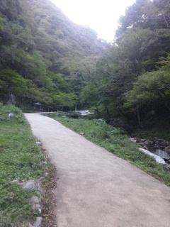 120926 神庭の滝③