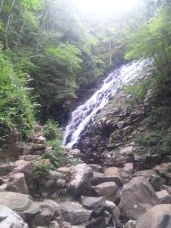 121003 布滝②