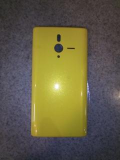 130113 200SH電池カバー ブログ用