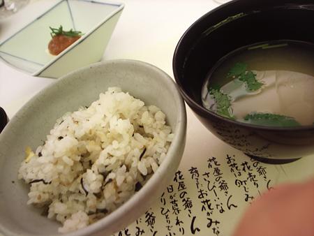 hitotoki2012076