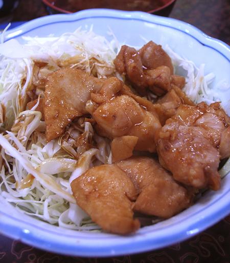 nakagawa2012081
