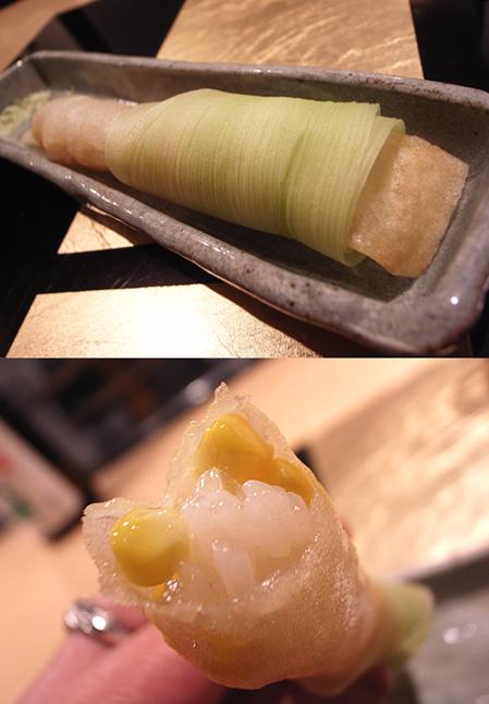 nozawa2012065