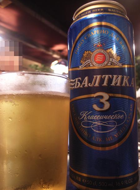 russia2012093