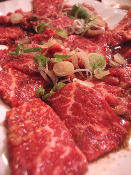 s-yakinikuya2012083