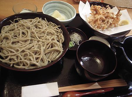 shizuku2012082