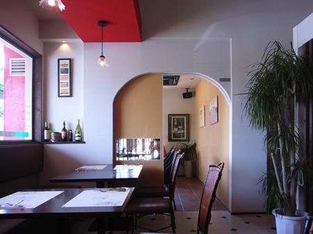 siciliana2012051