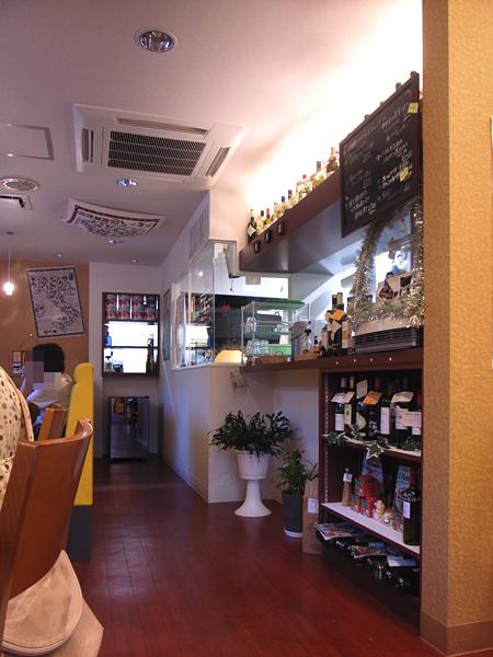 uchinogohan2012081