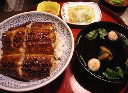 unafuji2012071