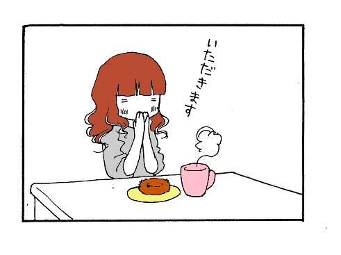 20141019.jpg