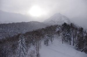 IMGP4412厳冬の黒岳