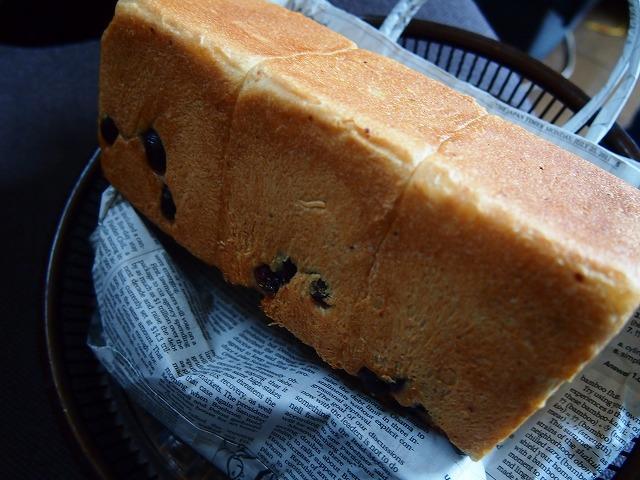 みそパン2