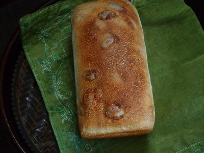 金時食パン2