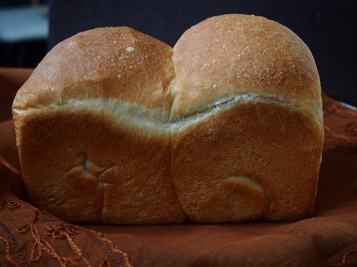 パン・ド・ミとフレンチトースト2