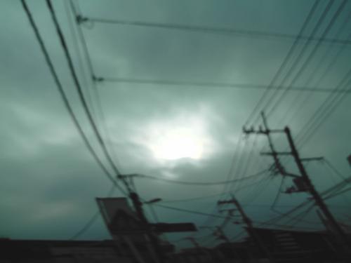 IMAG0210.jpg