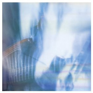 MY BLOODY VALENTINE「EPS 1988-1991」
