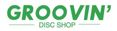 GROOVIN' DISC SHOP