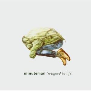 minuteman jk