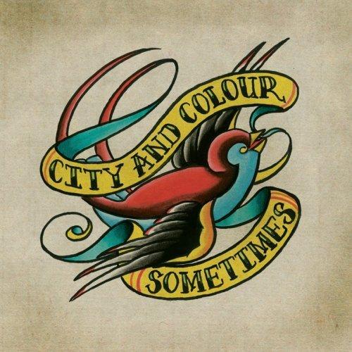 cityandcolour.jpg