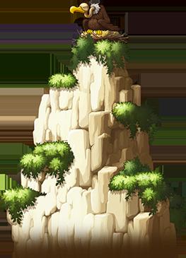 9390825巨大な岩礁2