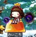 Maple130228_203102.jpg