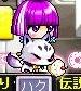 Maple130317_212559.jpg