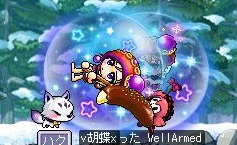 Maple130322_210233.jpg