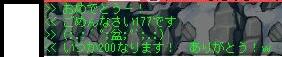 Maple130326_234920.jpg