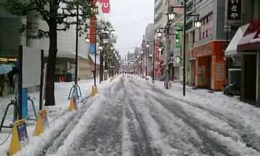 yuki2014021503.jpg