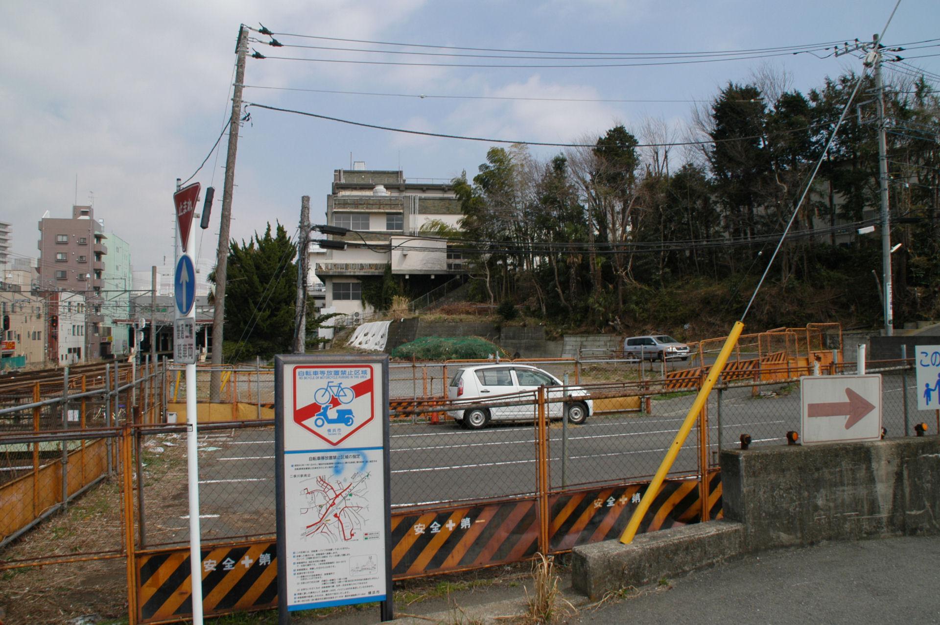 futama13030046.jpg