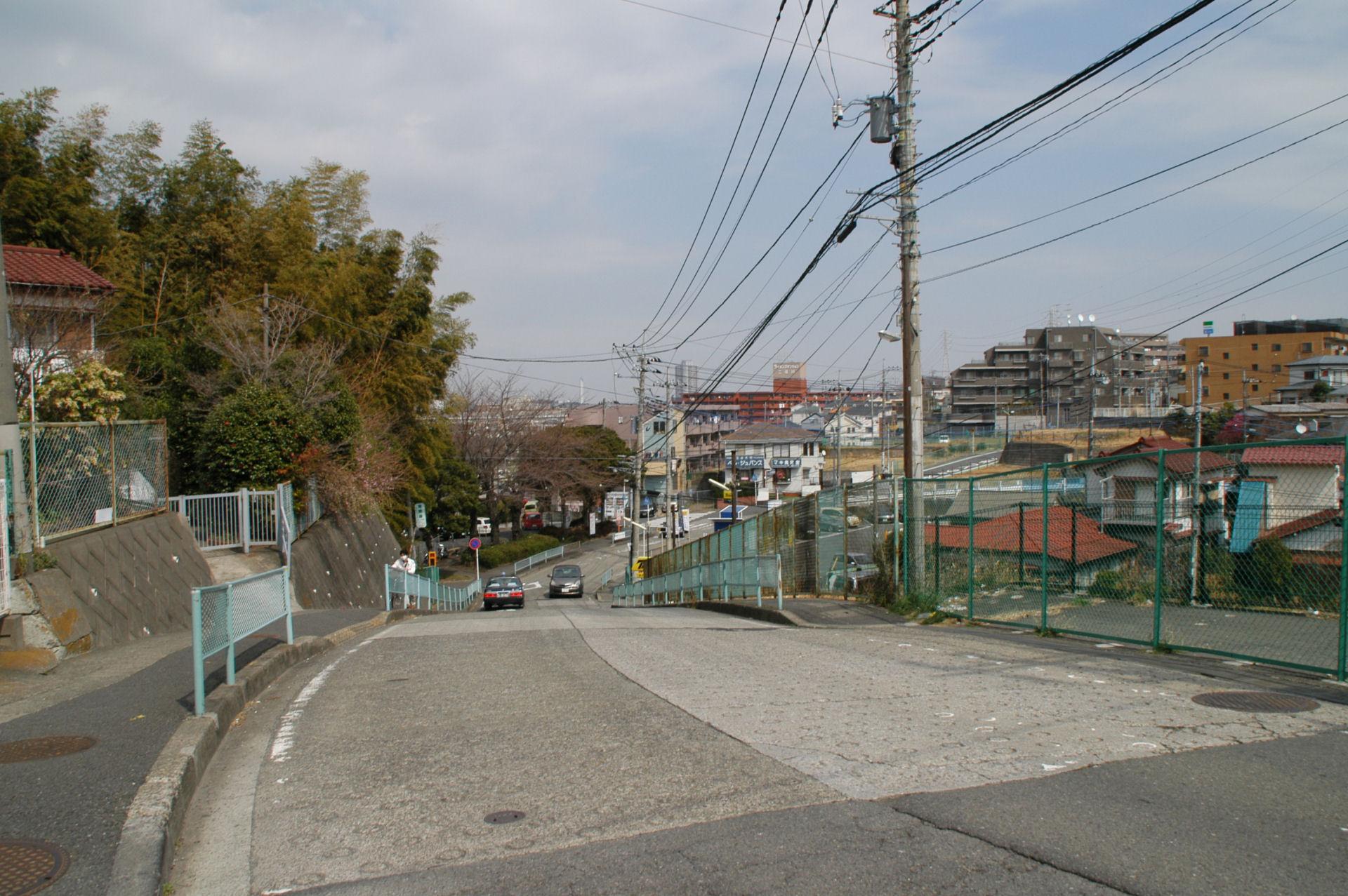 futama13030063.jpg
