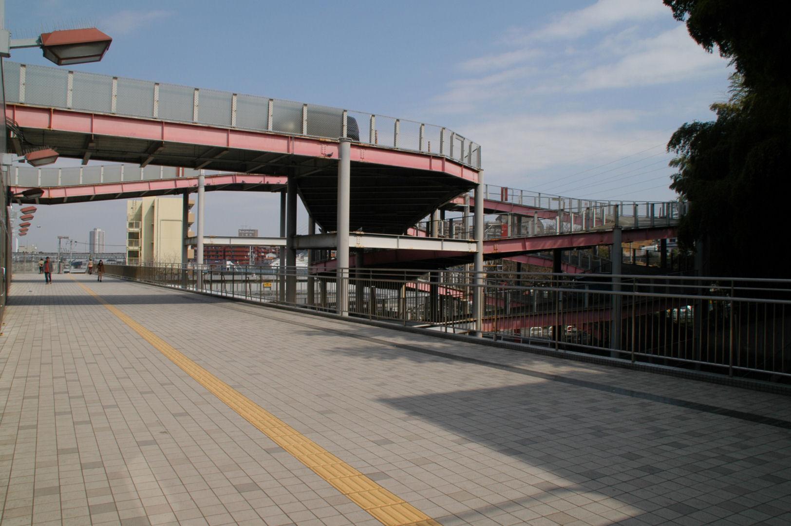 futama13030072.jpg