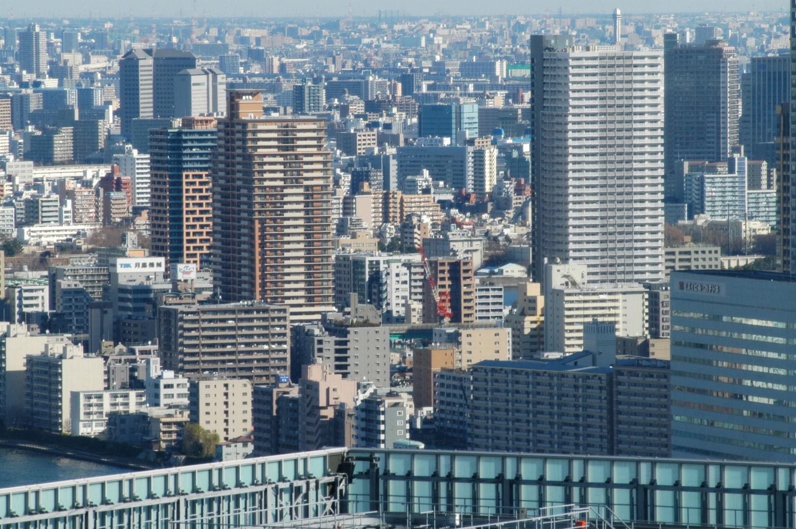 hamatsuki0018.jpg