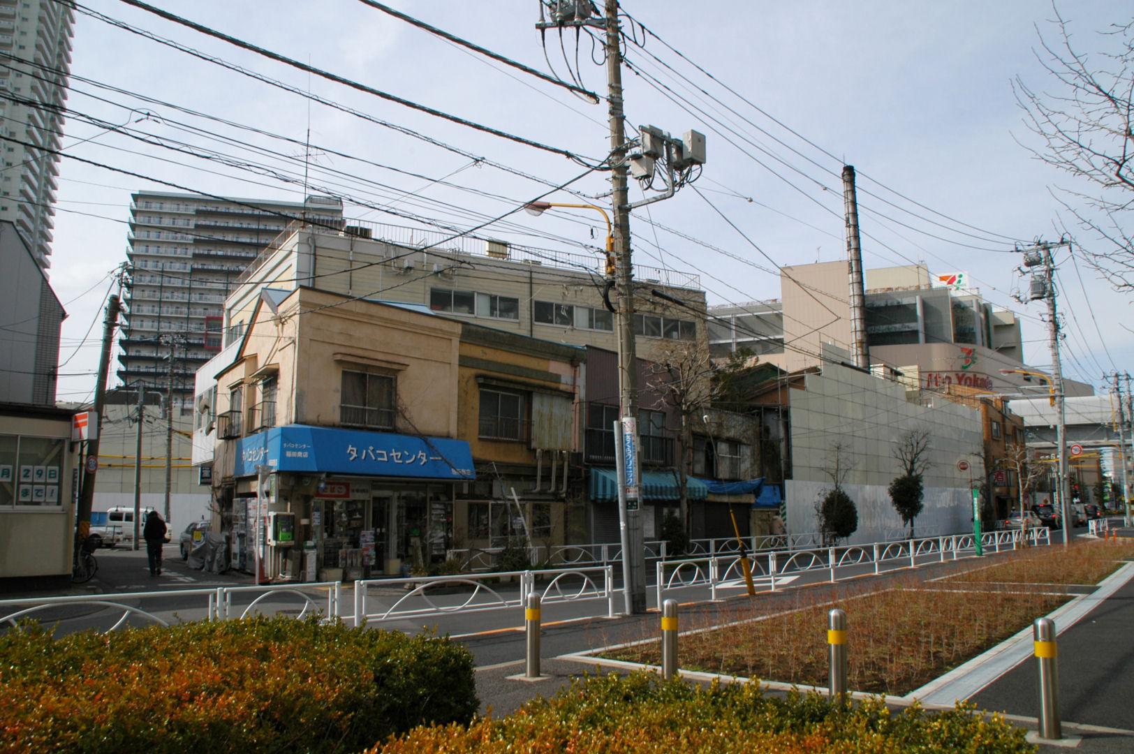 hikifune313020050.jpg