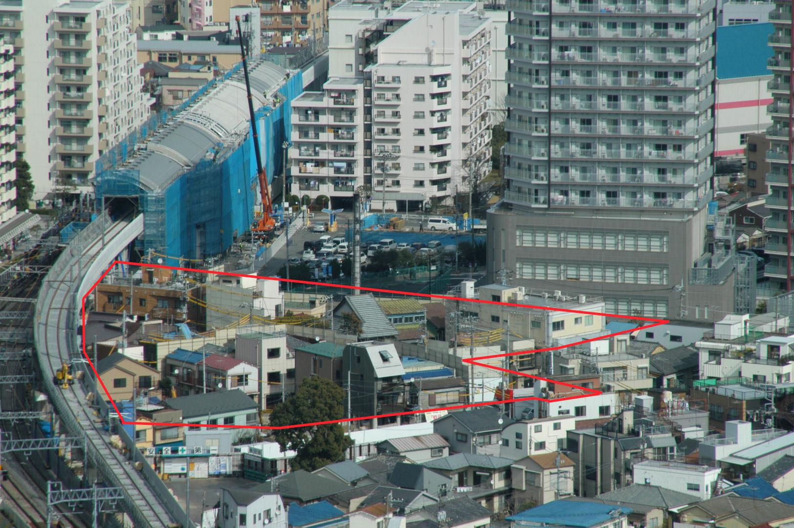 hikifune31302010.jpg