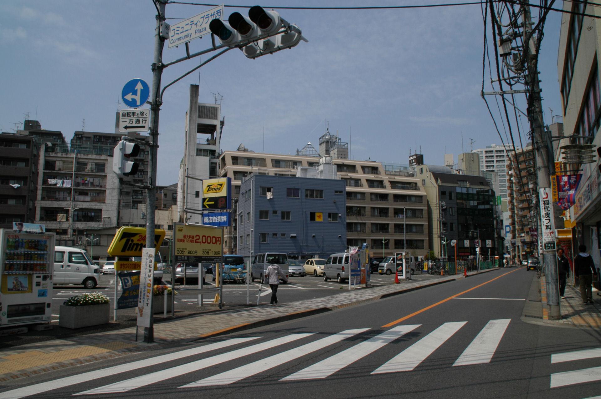 mitaka0011.jpg