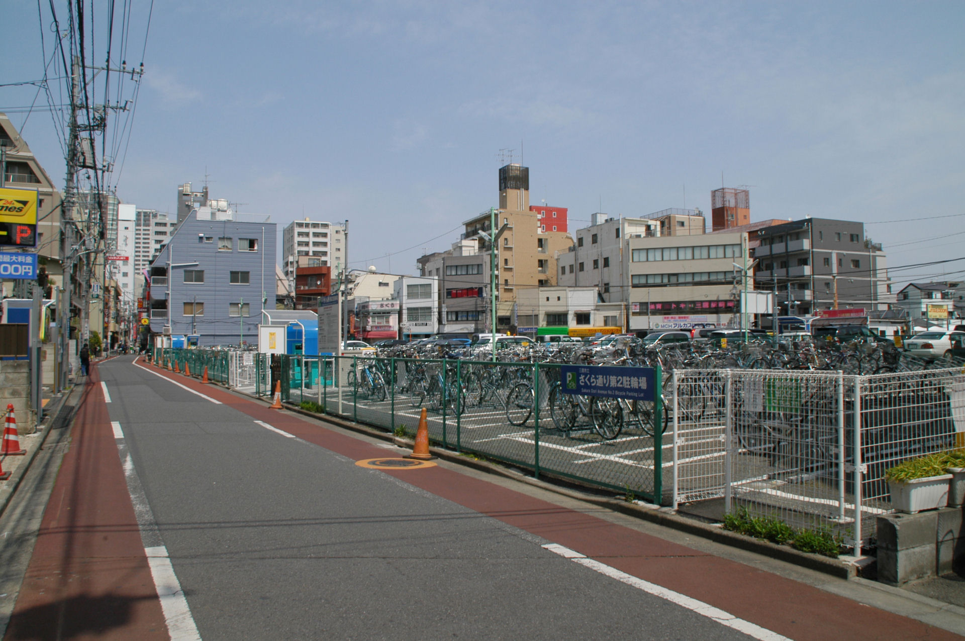 mitaka0031.jpg