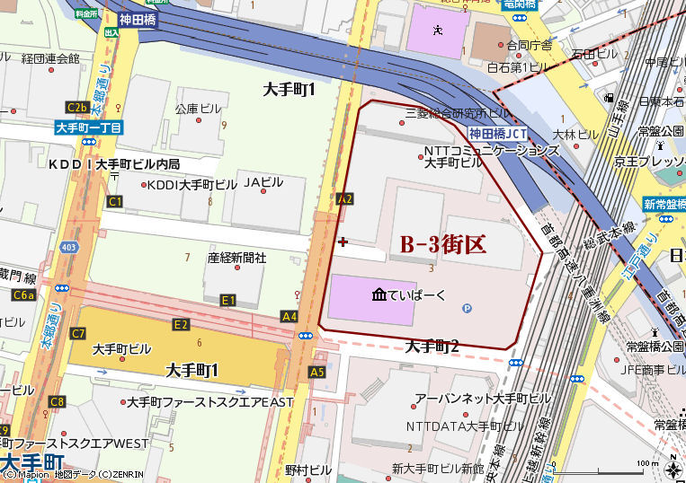 otemachi2r4.jpg