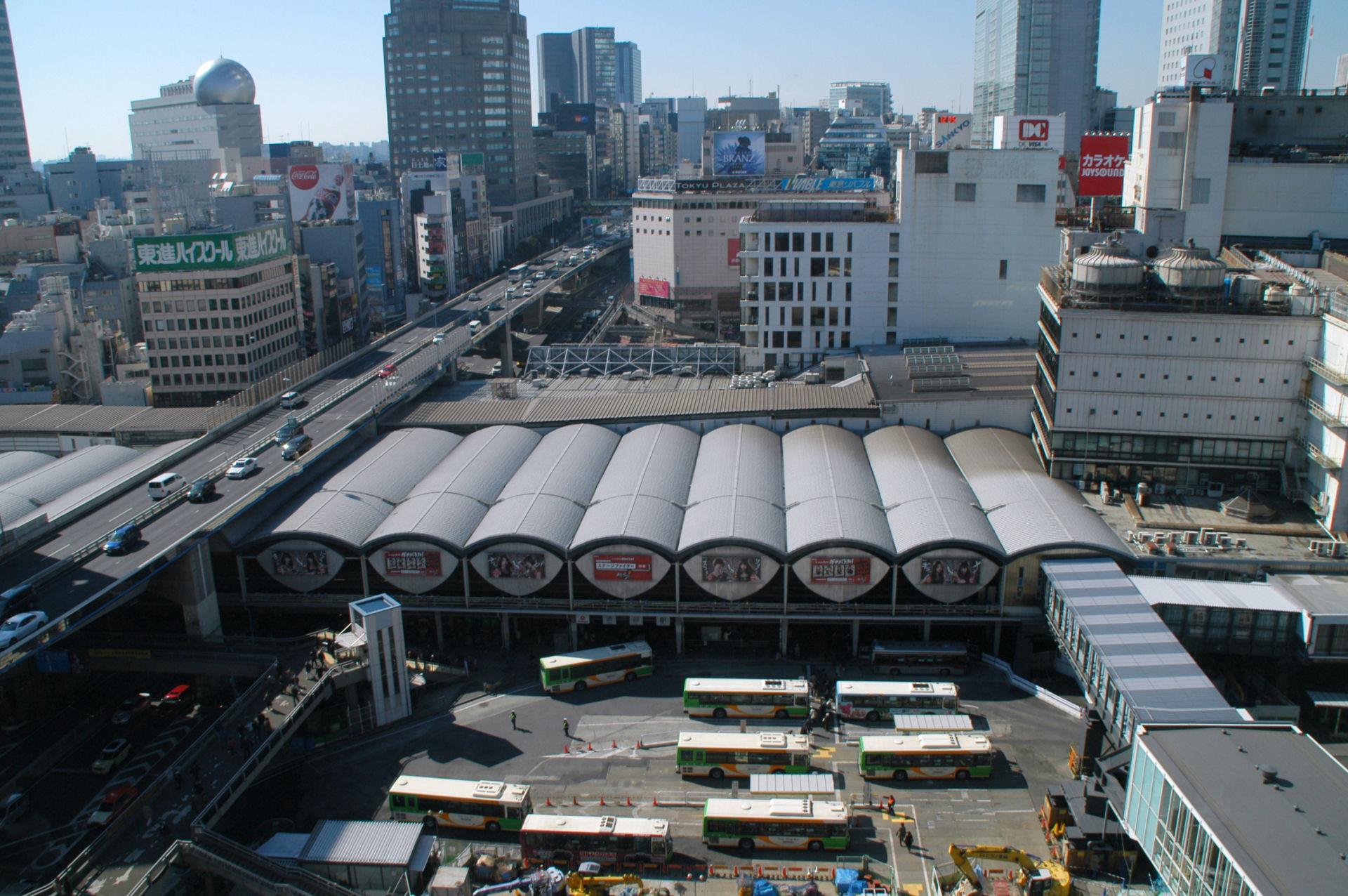 shibuya13020026.jpg