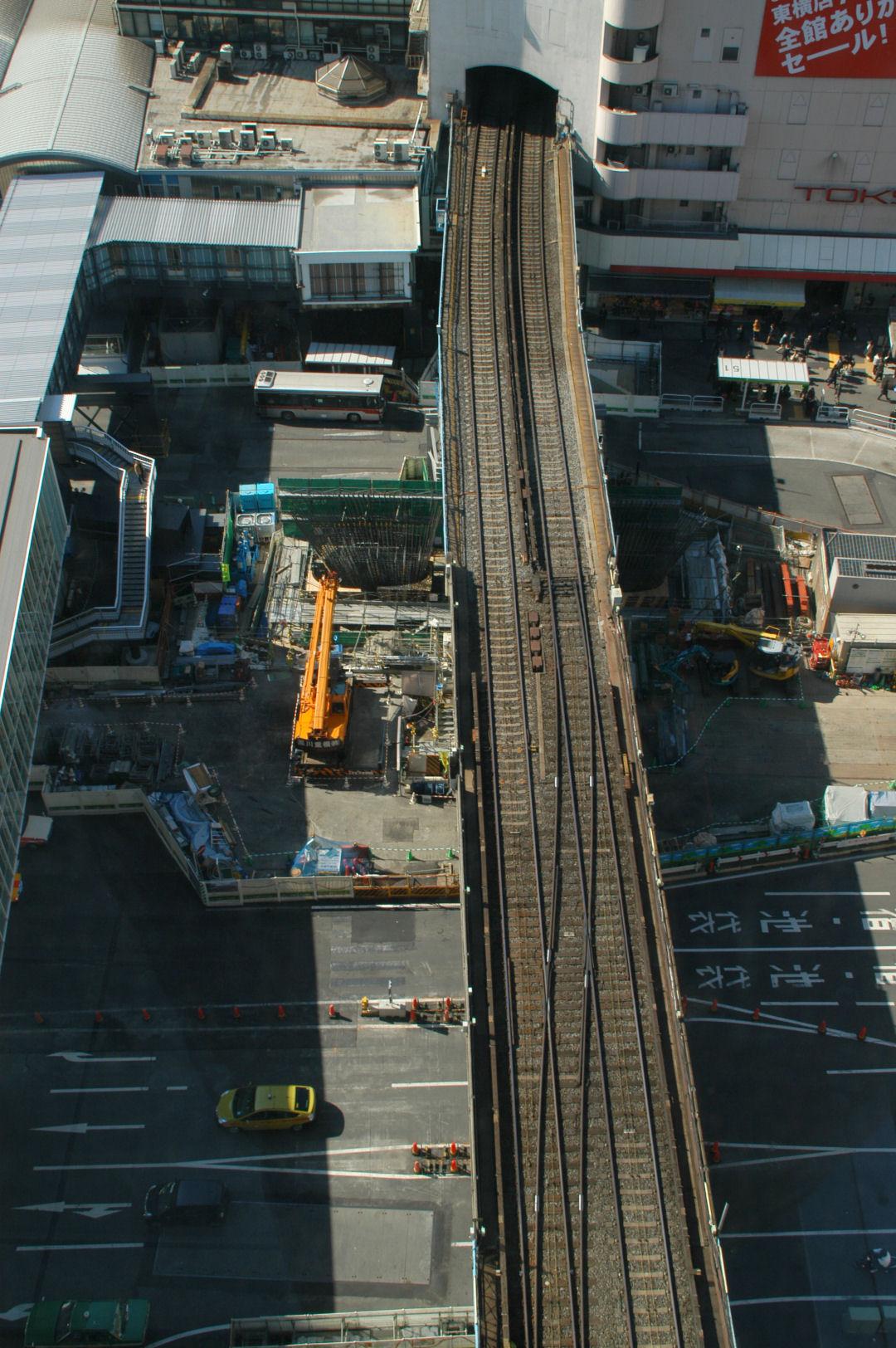 shibuya32113020018.jpg